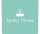 Apsley House Care Home - Nursing Home Bognor Regis, West Sussex